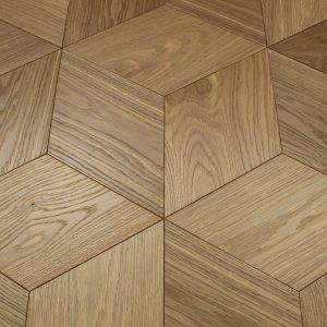 tolkein-wood-flooring