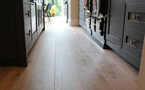 wood-floor-sheen-recoated