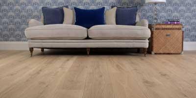 wood-flooring-suppliers