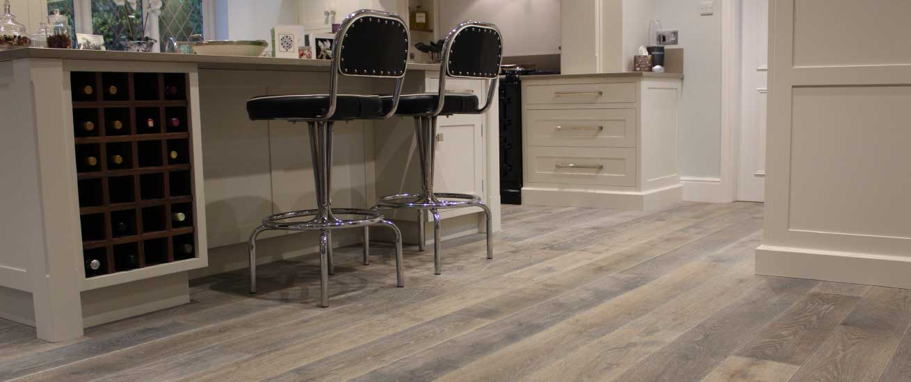 wood-flooring-supply-and-fitting