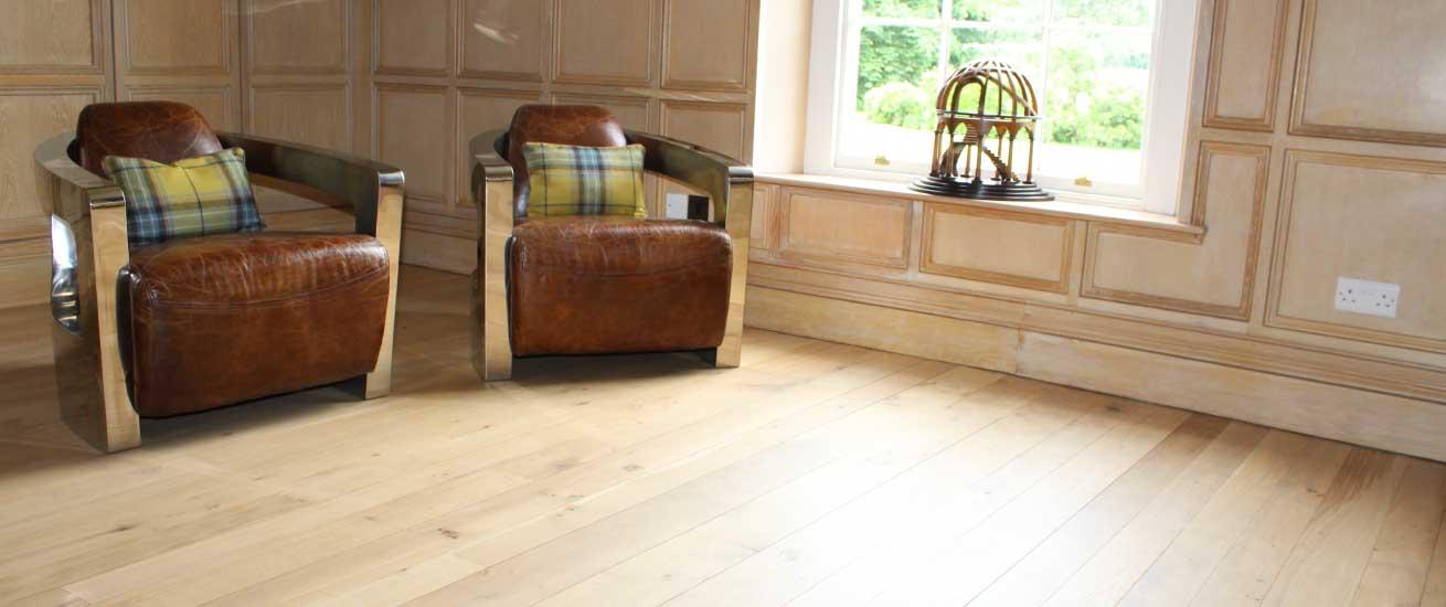 wooden-floor-restoration-cheshire