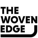 woven-edge